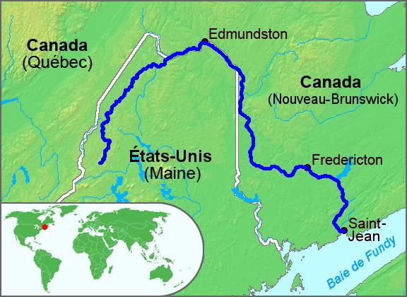St_John_River_Map-fr