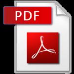 pdf_icon-150x150
