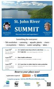 poster_summit_2014