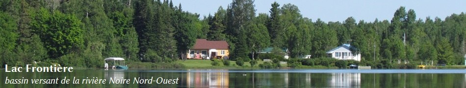 cropped-IMG_2672_lac_frontiere_desc.jpg