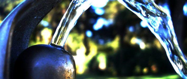 L'OBV du fleuve Saint-Jean appuie les municipalités dans leurs revendications visant à protéger les sources d'eau potable