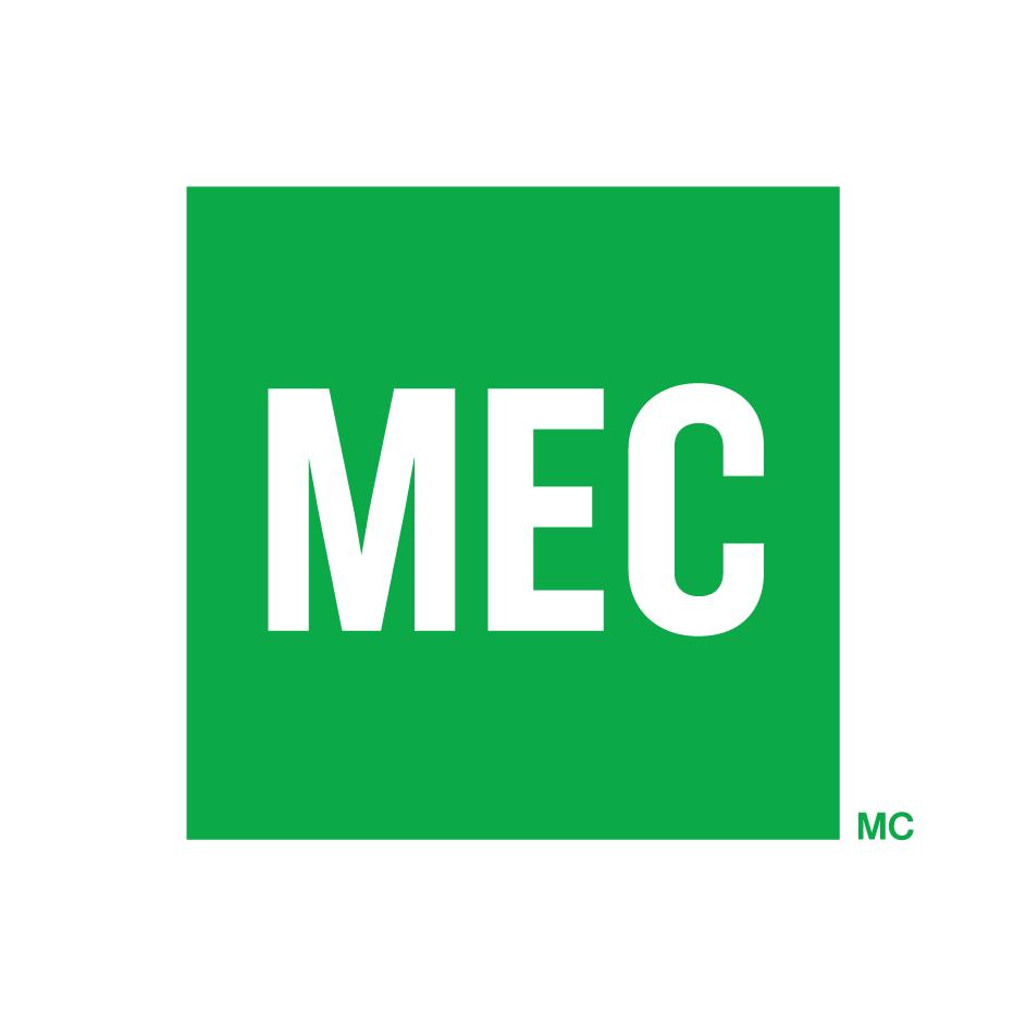 mec_rgb_trademark_fr