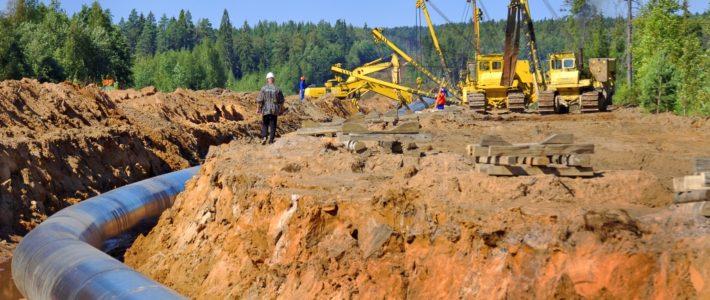 Projet Oléoduc Énergie Est : notre mémoire au BAPE est rendu public
