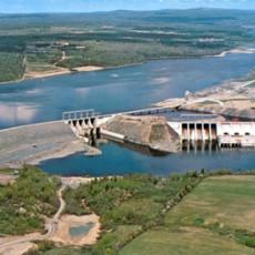 Barrage Mactaquac: Rapport final sur les impacts disponible