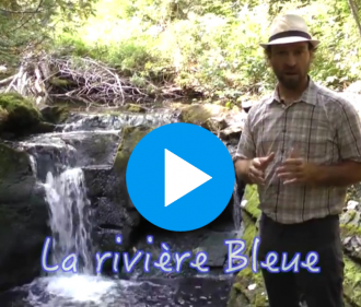 riviere-bleue-play