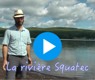 riviere-squatec-play