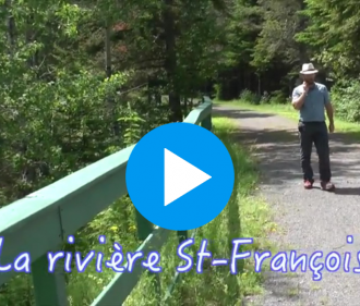 riviere-st-francois-play