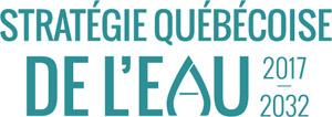 Votre opinion compte pour la Stratégie québécoise de l'eau 2017-2032