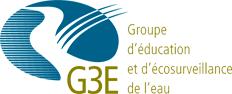 logo_g3e