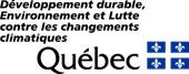 Ministère du Développement durable, de l'Environnement et de la Lutte contre les changements climatiques (MDDELCC)