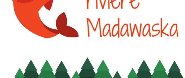 Fête de la rivière Madawaska