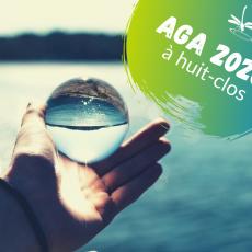 AGA OBVFSJ 2020
